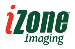 iZone_Imaging_Logo_2013_Color_627.jpg