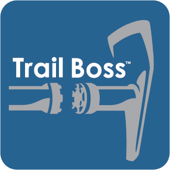 Trail Boss Logo (Color)_square.png