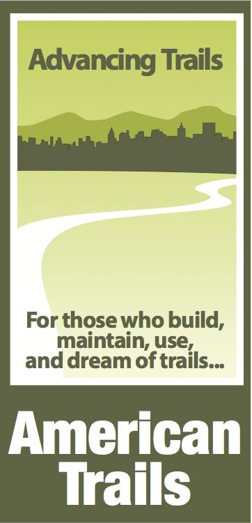 AT Logo 2016 - Advancing Trails.png