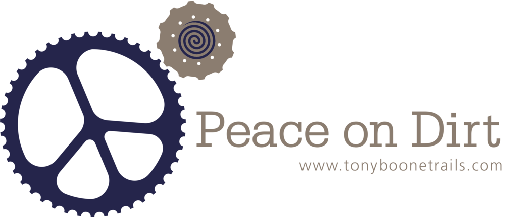 Peace on dirt TB cmyk white background.png