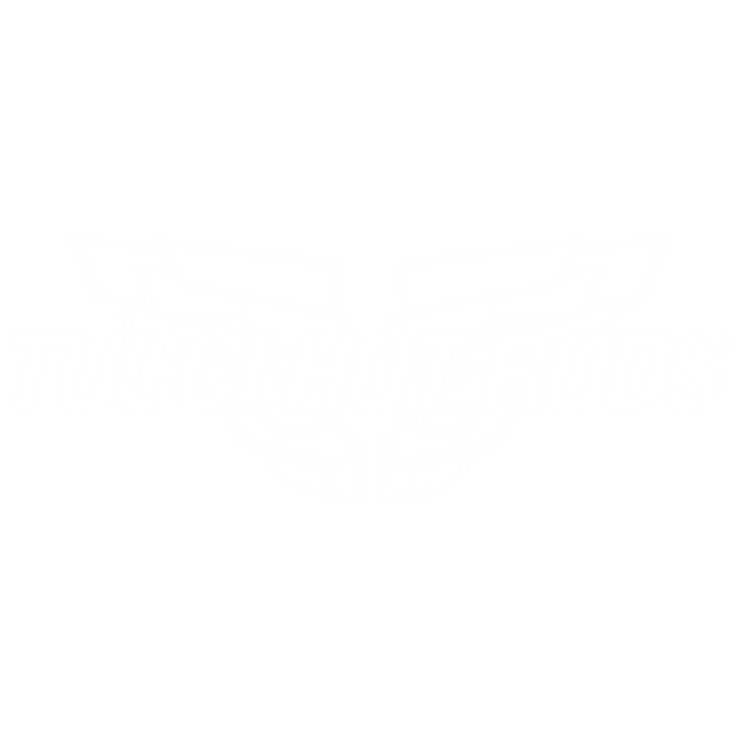 Tucci Hot Rods