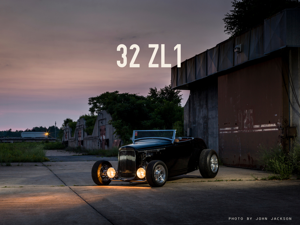 32 Roadster Cover Photo.jpg
