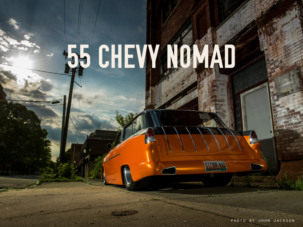 Nomad Cover Photo.jpg