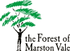 News just in..... For every 100kgs of coffee we sell, a new tree will be planted at the Forest of Marston Vale!