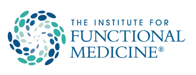 Institute for Functional Medicine