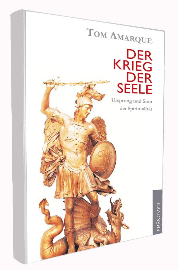 cover_3_d_kds.jpg