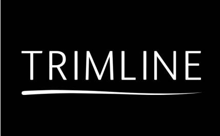 Trimline_logo_2013-e32ddd4e8782592bc4dadad5e556e276.png