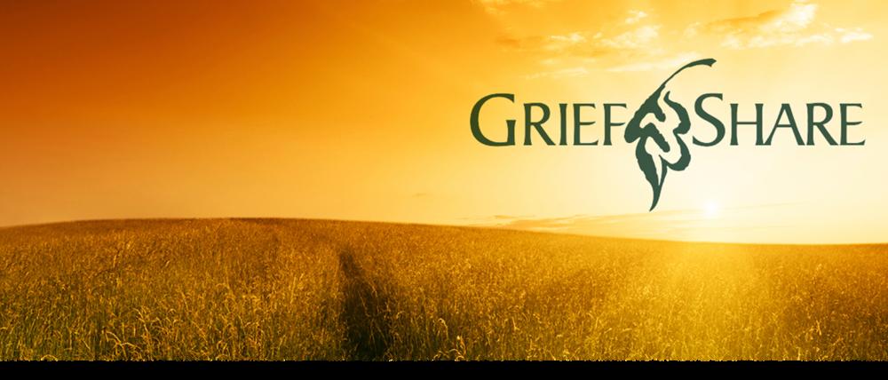 http://www.griefshare.org/