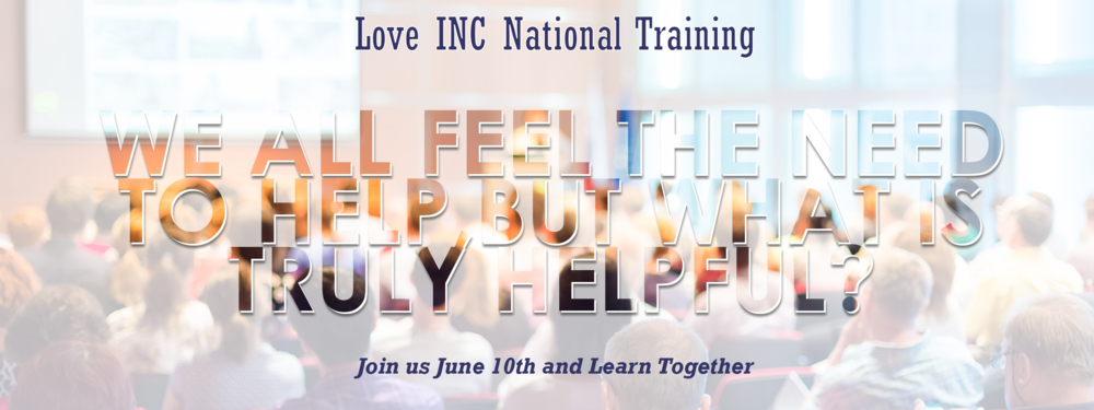 June 10th National Training.png