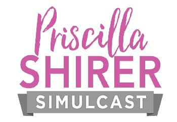 priscilla_simulcast_2018_logo_no_date.png