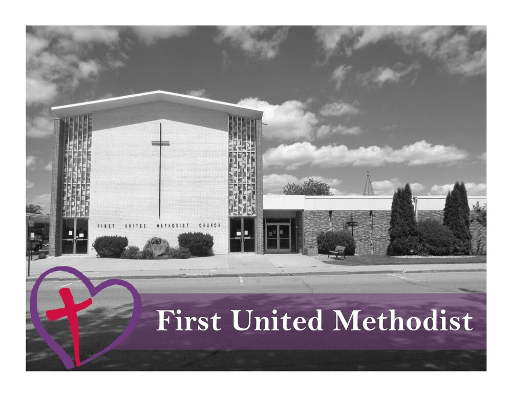 First United Methodist 2.jpg
