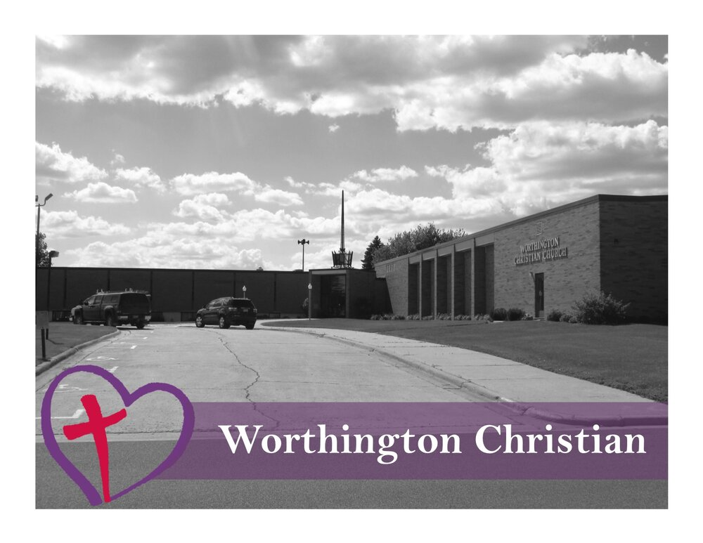 Worthington Christian 2.jpg