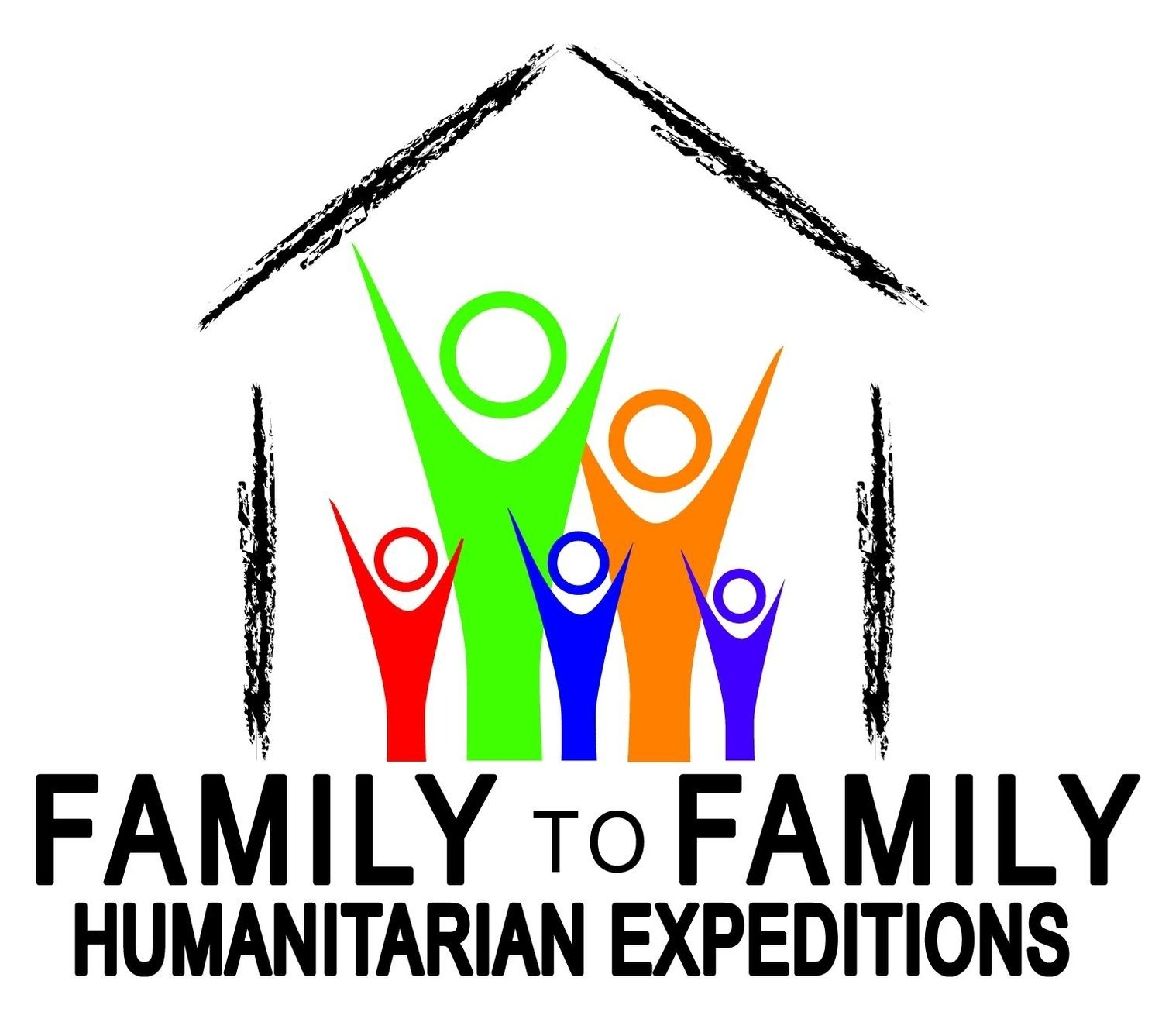 Family to Family Humanitarian Expeditions