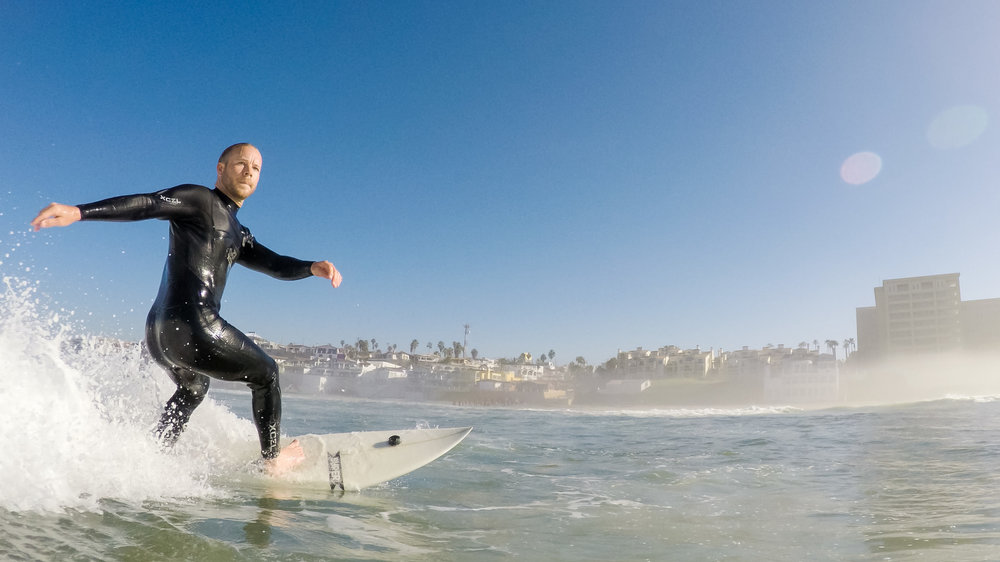 todd cronin surf.jpg