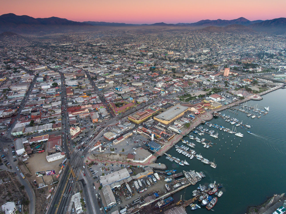 arial view ensenada.jpg
