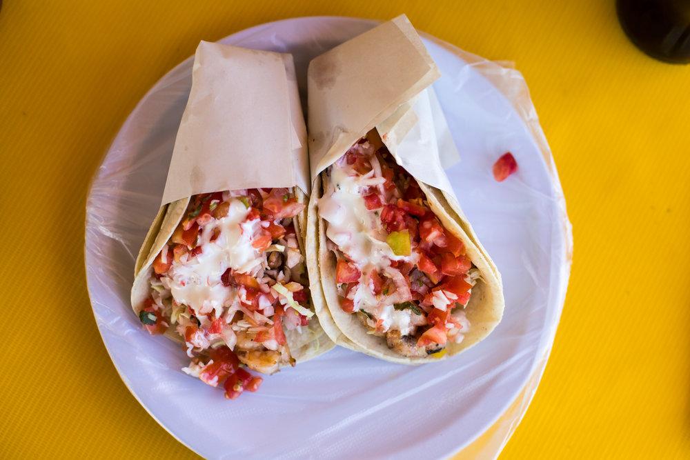 shrimp tacos baja.jpg