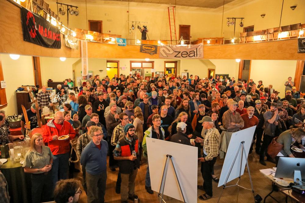 Vermont Forum 2016.jpg