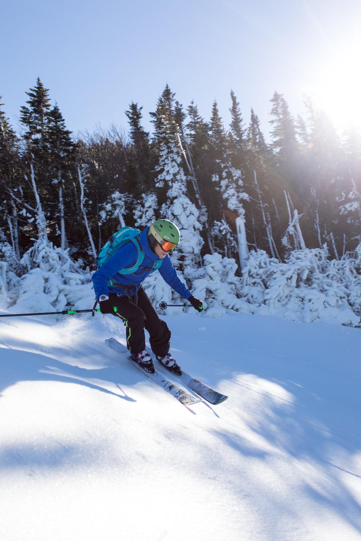 hilary mccloy fischer skis.jpg