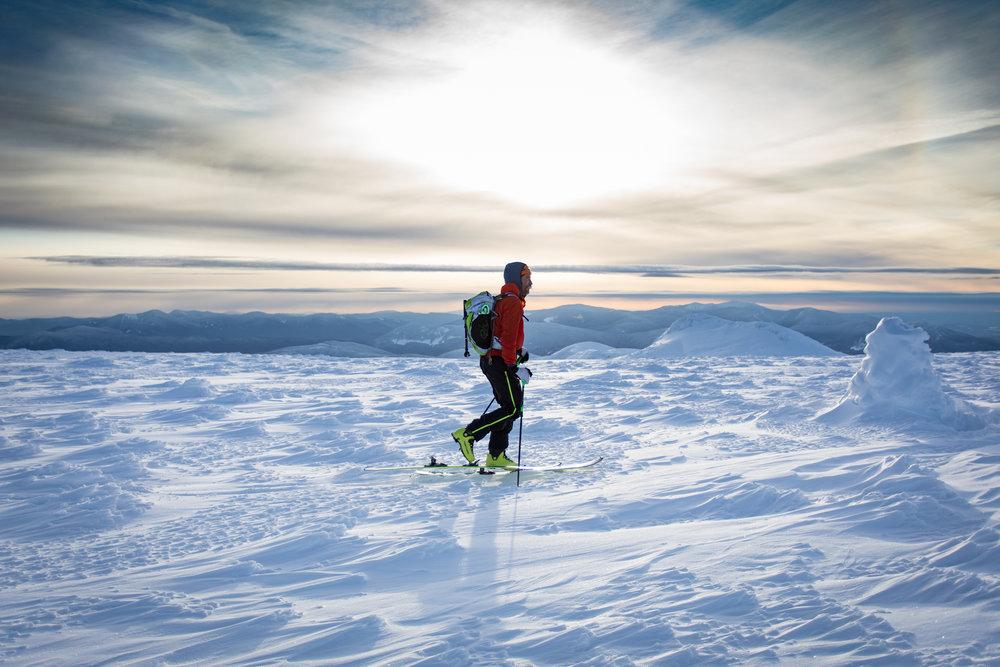 Andrew Drummond - Davis Path Ski.jpg