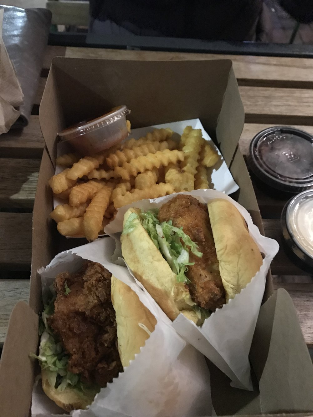 shake shack boston.JPG