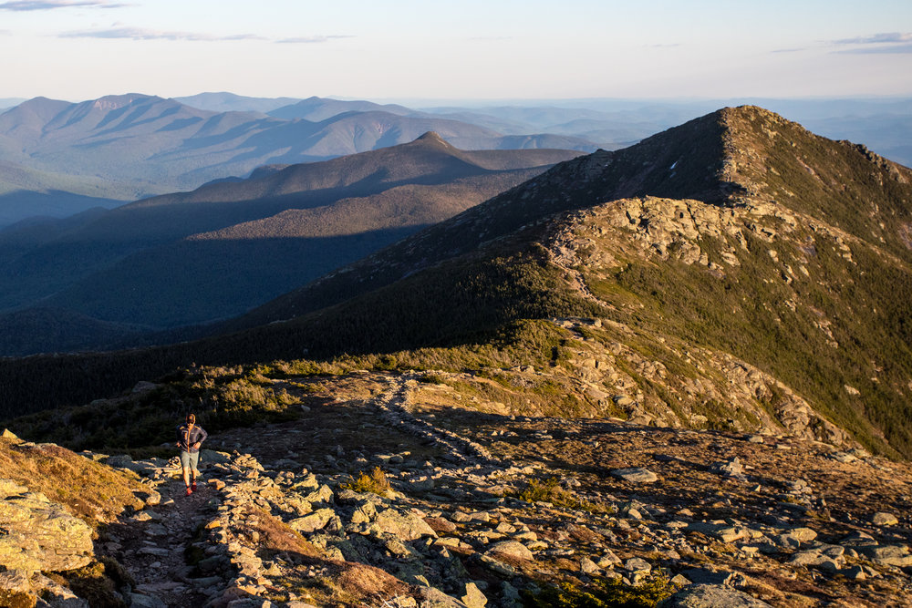Trail Runner Franconia Ridge.jpg