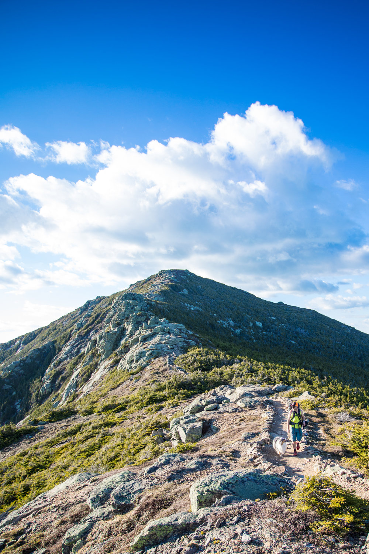 Franconia Ridge Hike.jpg