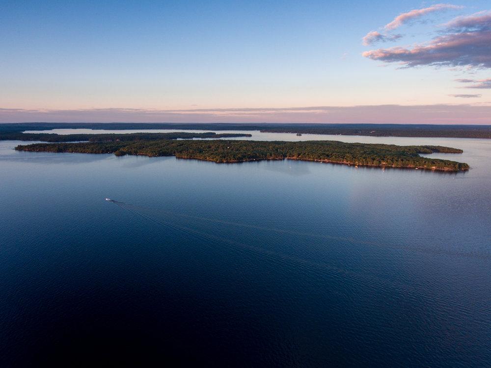 Fry Island Sebago Lake.jpg