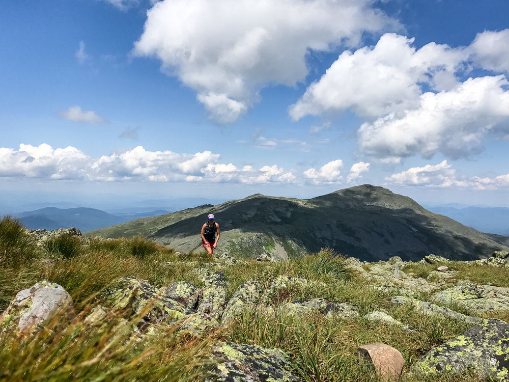 White Mountains - Presidential Traverse Jefferson.jpg