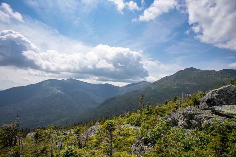 Osgood Ridge.jpg