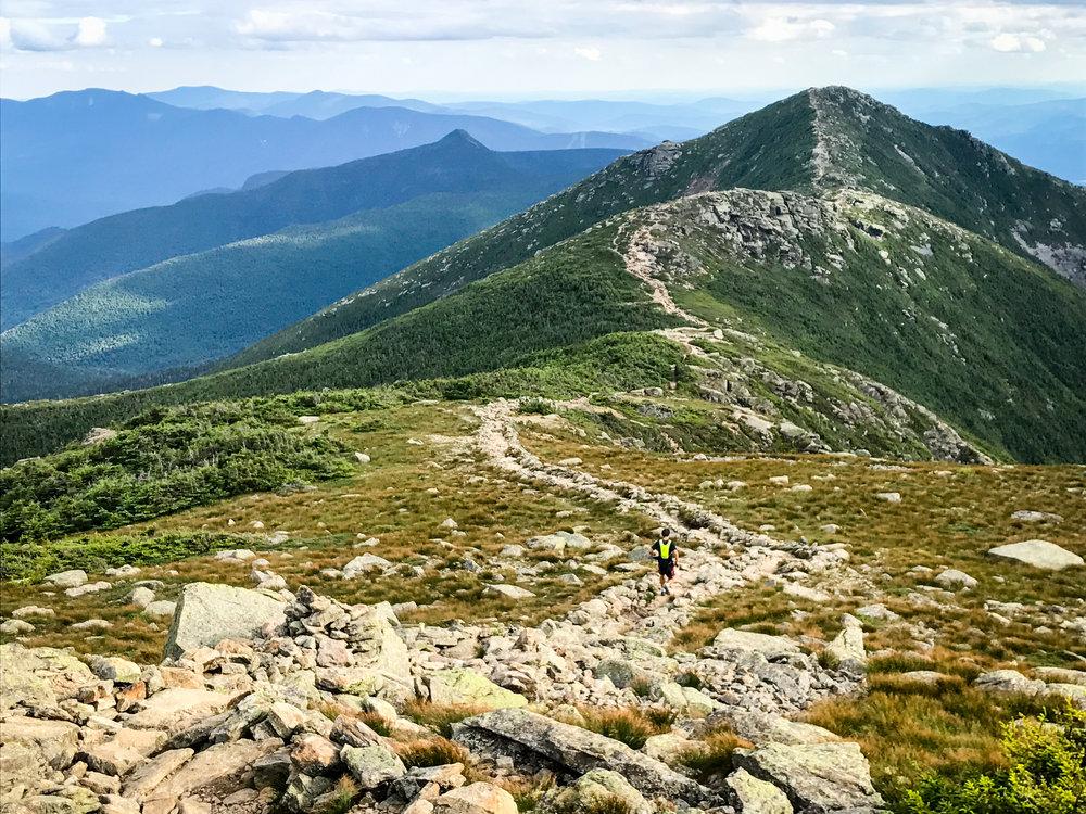 Noah Hoffman Franconia Ridge.jpg
