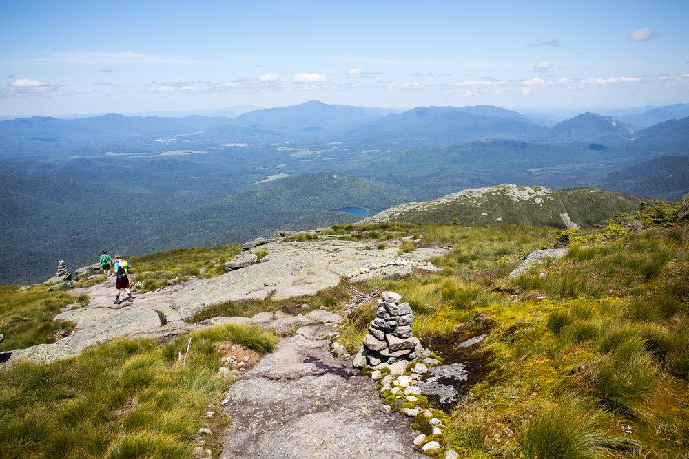 Algonquin Write Peak MacIntyre Range.jpg