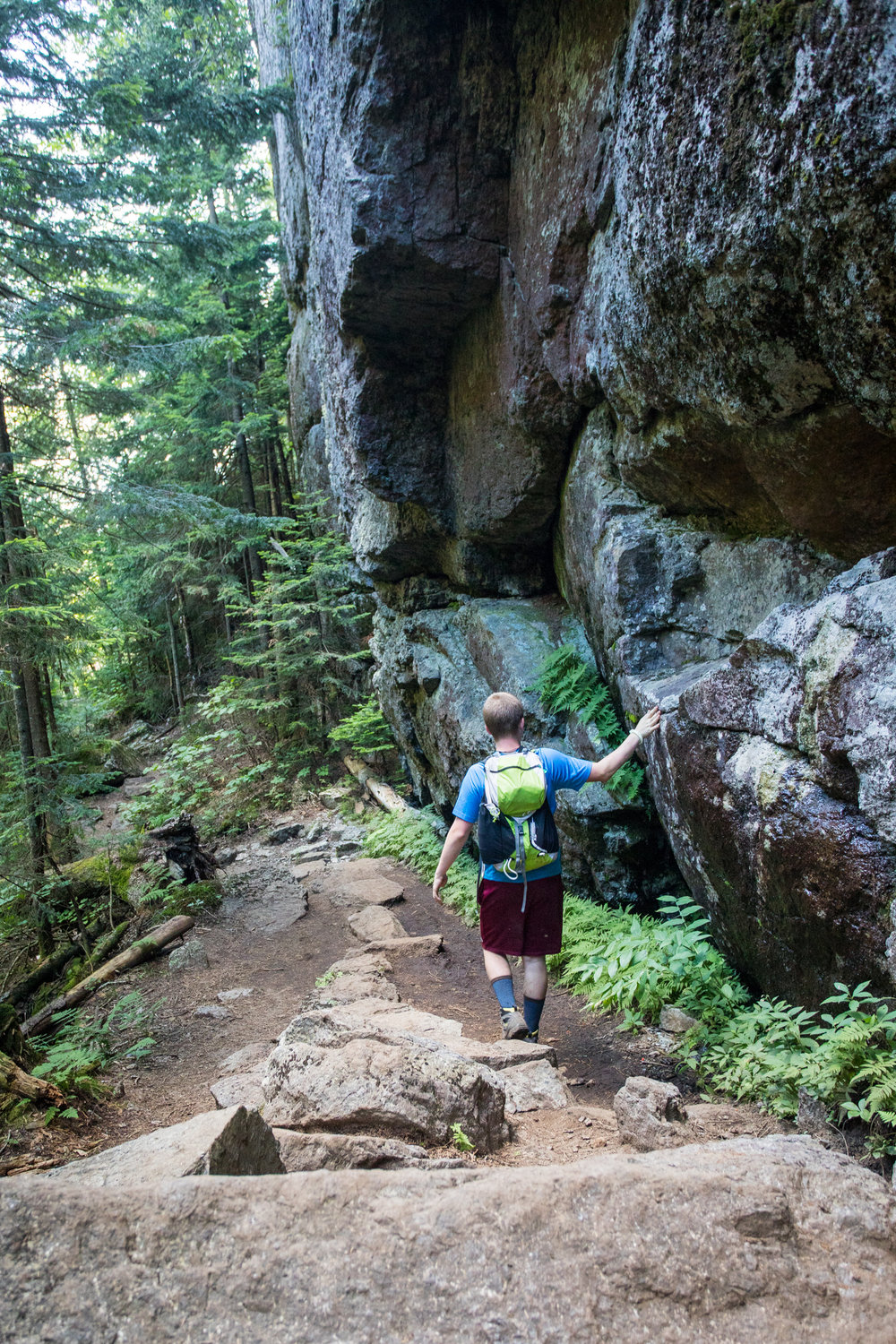 Avalanche Pass Trail.jpg