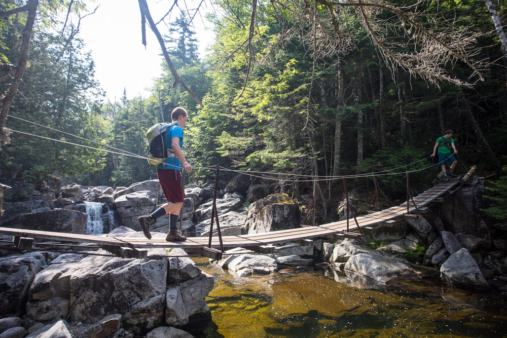 Mount Marcy Suspension Bridge.jpg