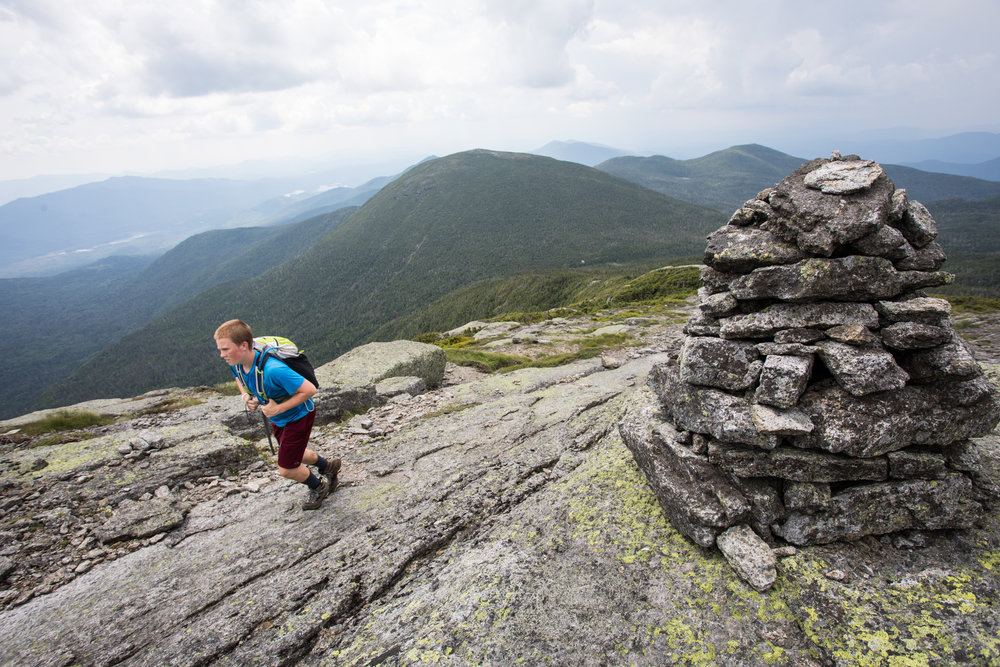Mount Marcy Cairn.jpg