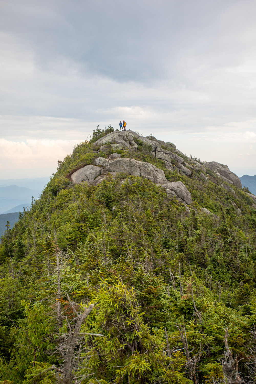 Mount Dix Summit Peak.jpg