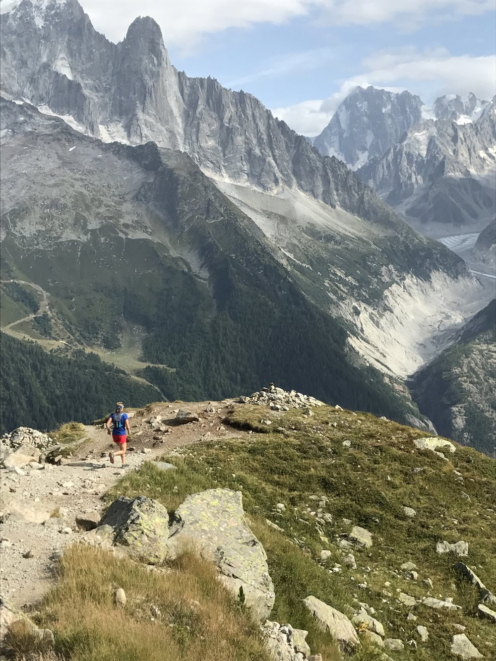 Hilary McCloy Chamonix Run.JPG