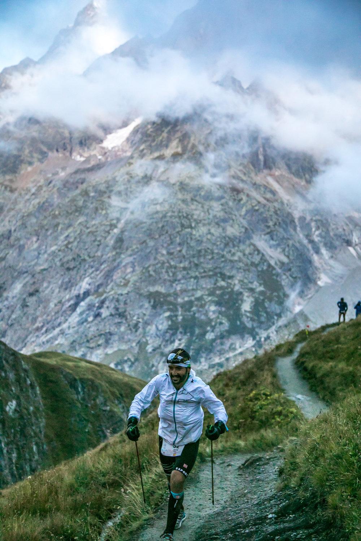 UTMB Grand Col Ferret Climb.jpg