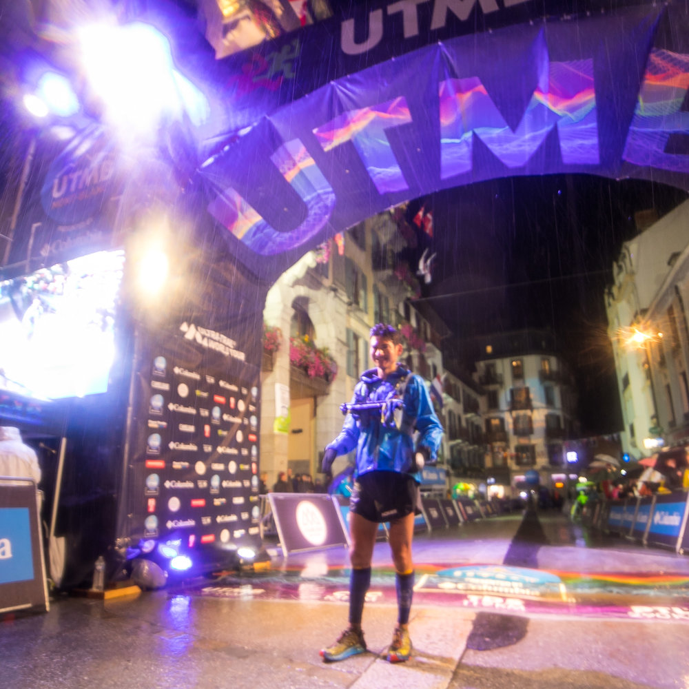 UTMB Sage Canaday Finish.jpg