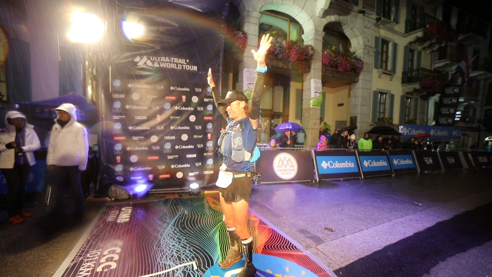 UTMB Jason Schlarb Finish.jpg