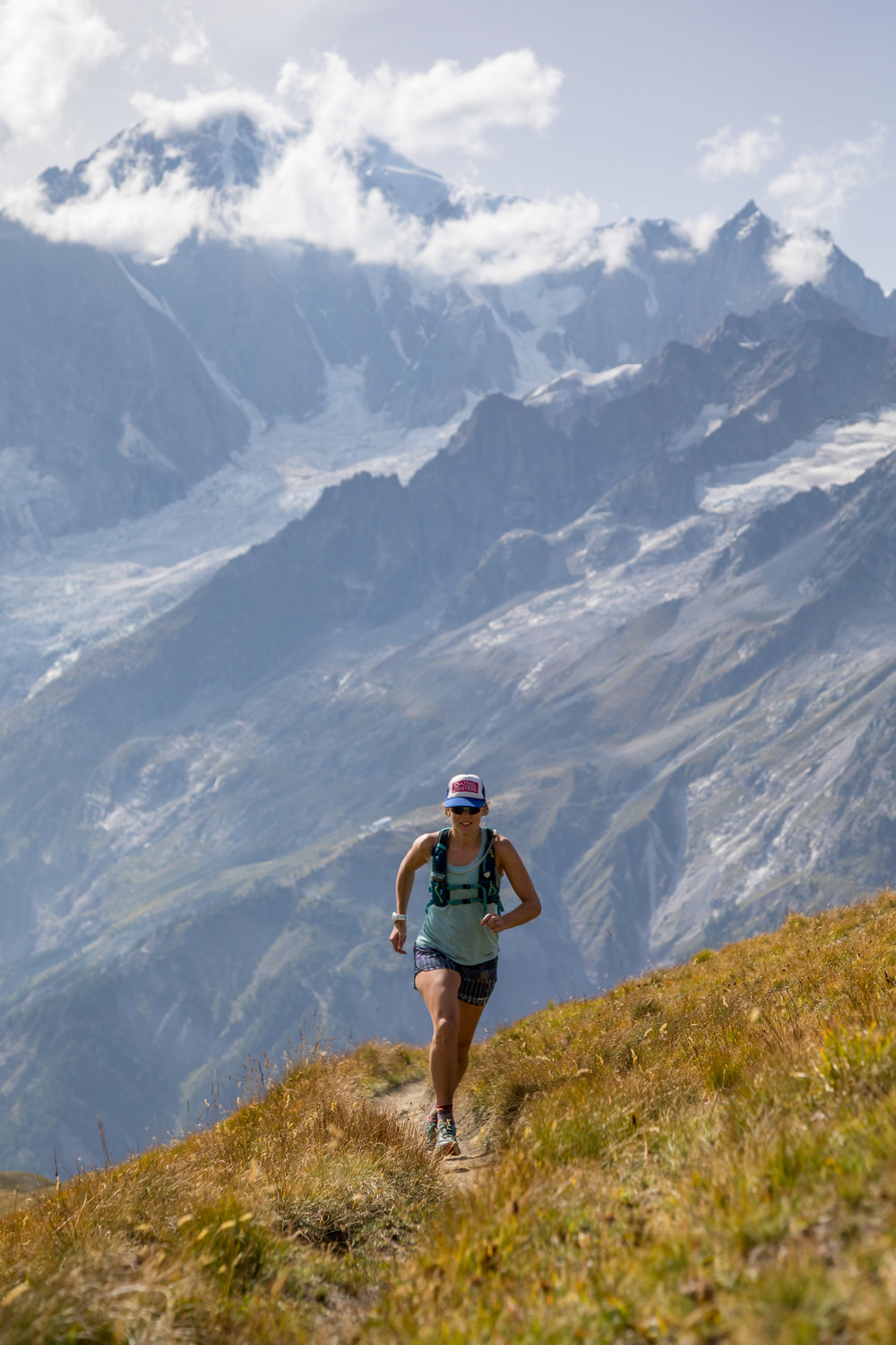 Hilary McCloy Trail Runner 2.jpg