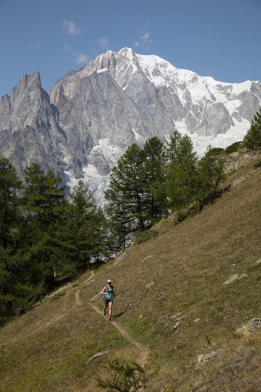 Courmayeur Trail Running.jpg
