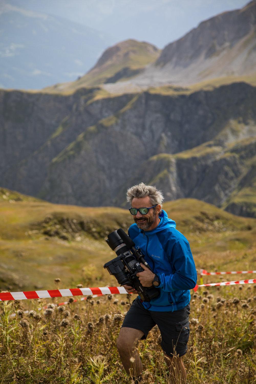 UTMB Camera Man.jpg