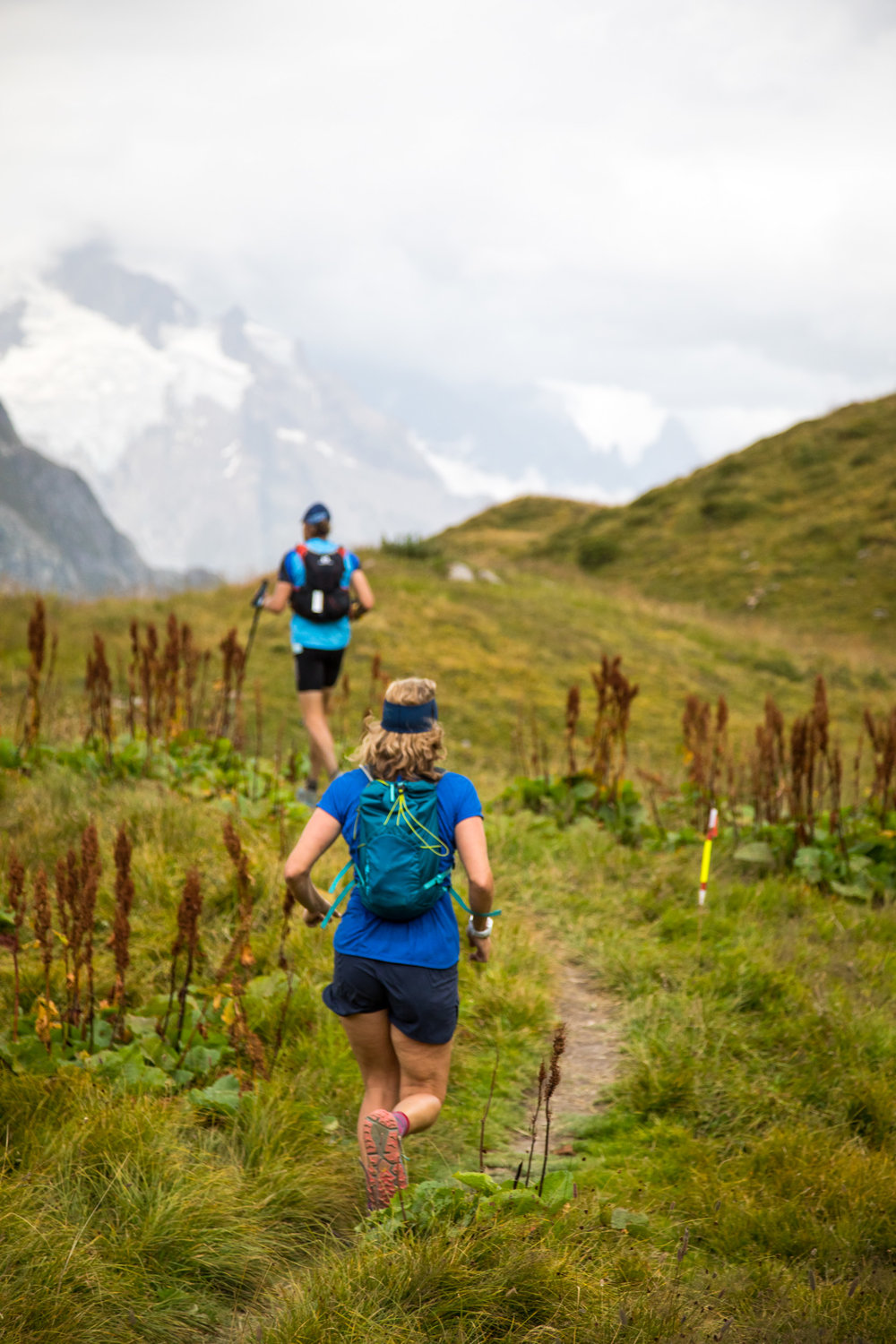 Trail Running Alps.jpg