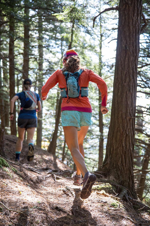 Krissy Moehl Runner Vermont.jpg