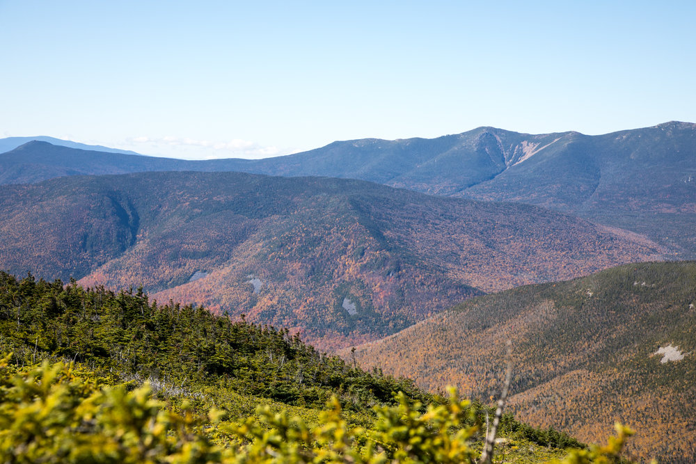 Pemi Wilderness NH.jpg