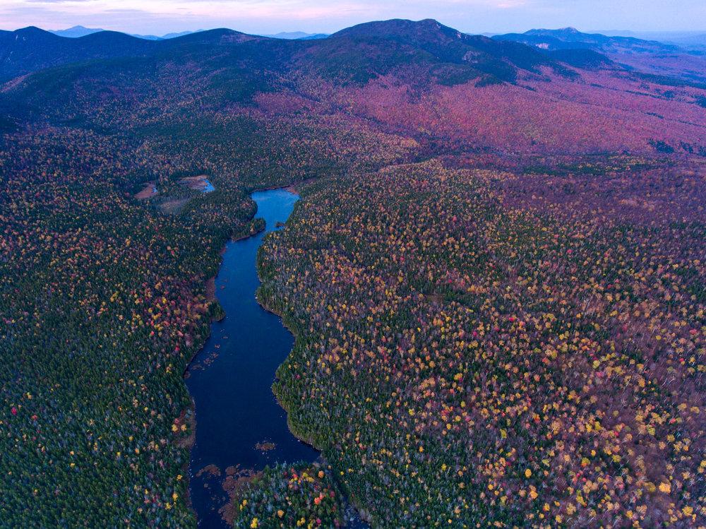 Flat Mountain Pond Aerial.jpg