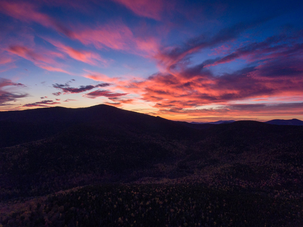 Sandwich Dome White Mountains Sunset.jpg