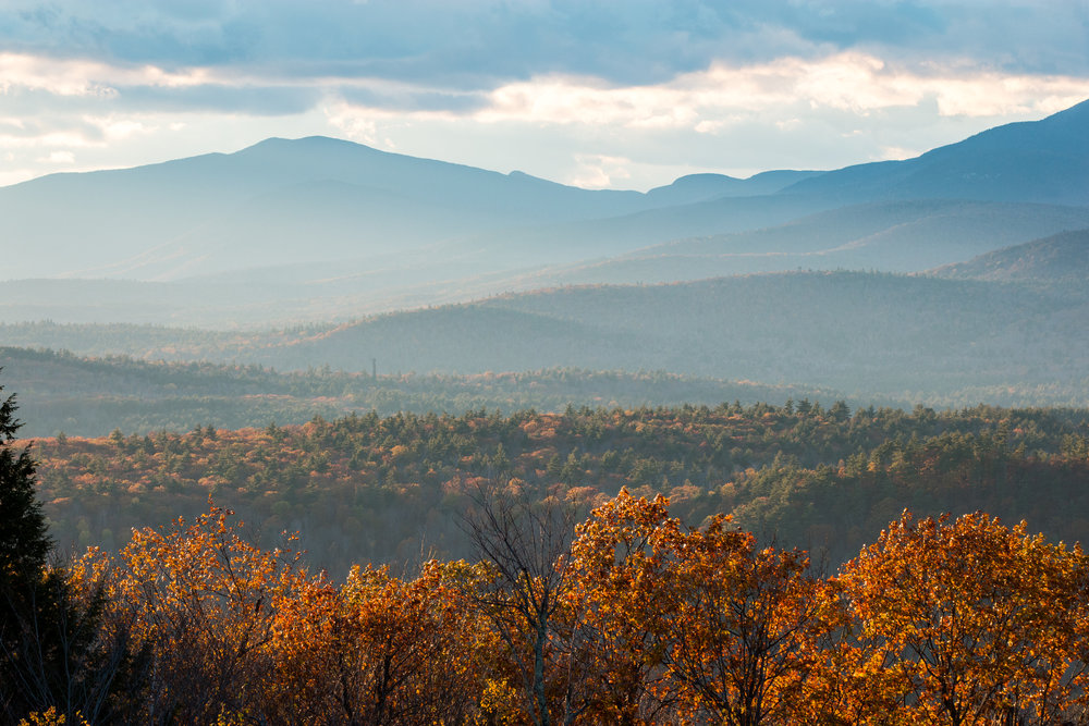 New Hampshire Mountains Whiteface.jpg