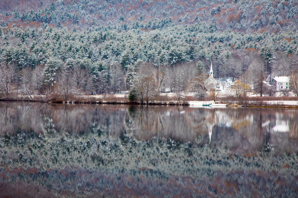Little White Church Winter Eaton New Hampshire.jpg