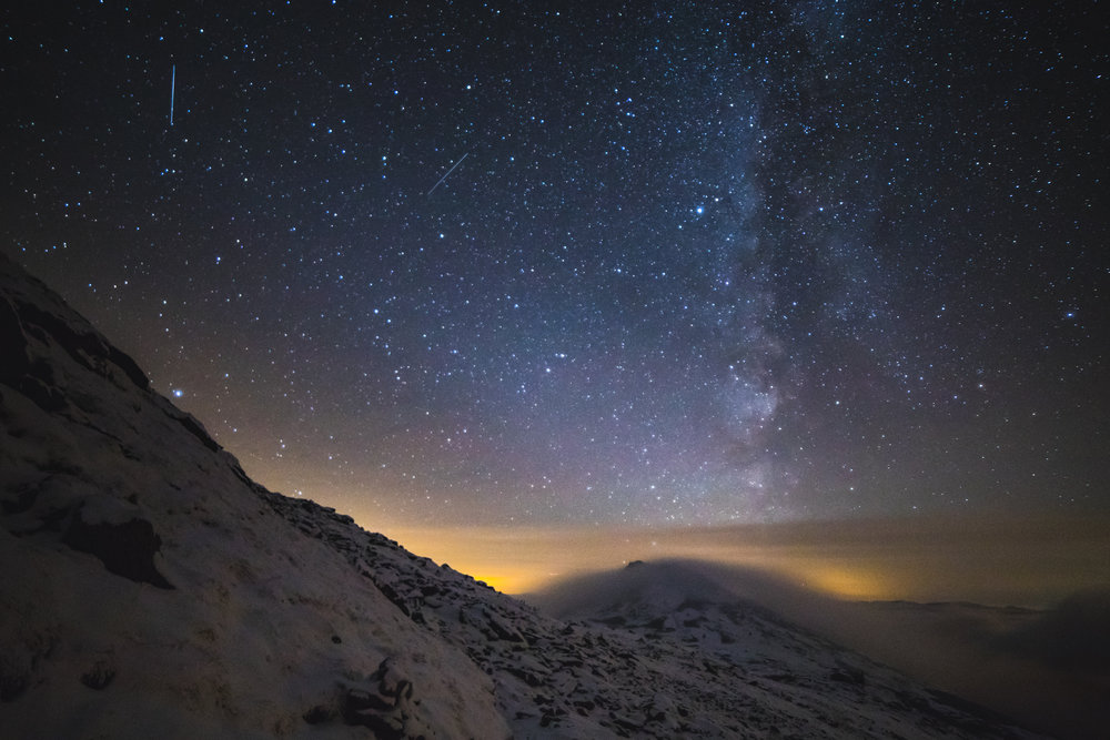 Southern Presidentials Milky Way Stars.jpg